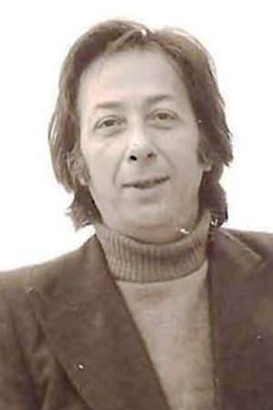 Giorgos Tsitsopoulos