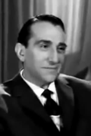 Rafael Denogias