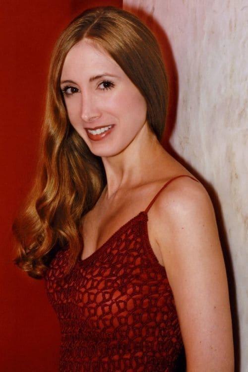 Kathryn Bryding