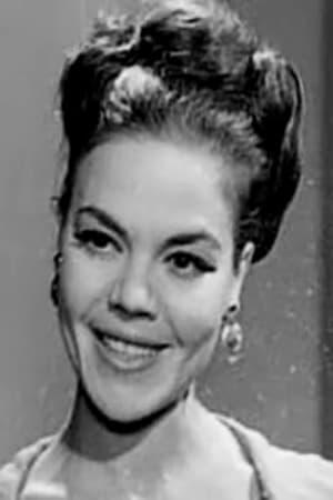 Maria Bonelou