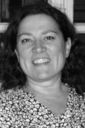 Laure Lepelley-Monbillard
