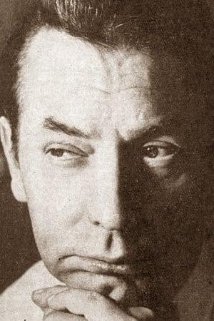 Nikolai Aleksandrovich