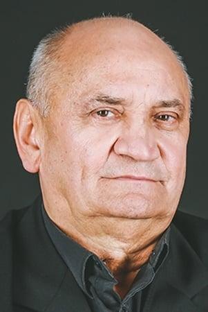István Hunyadkürthy