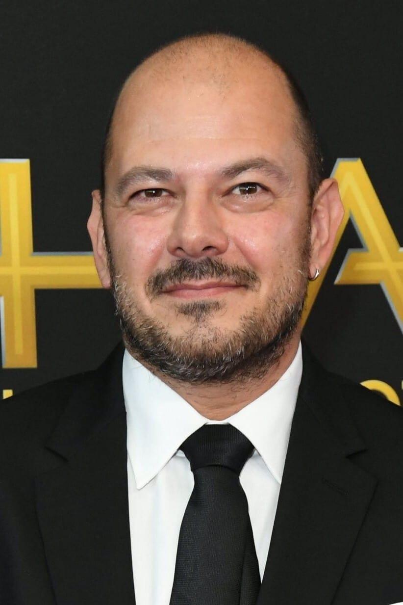 Mihai Malaimare Jr.