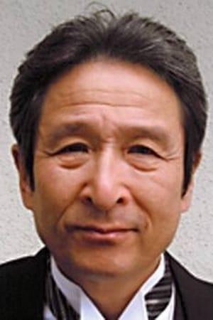 Kenzō Kawarasaki
