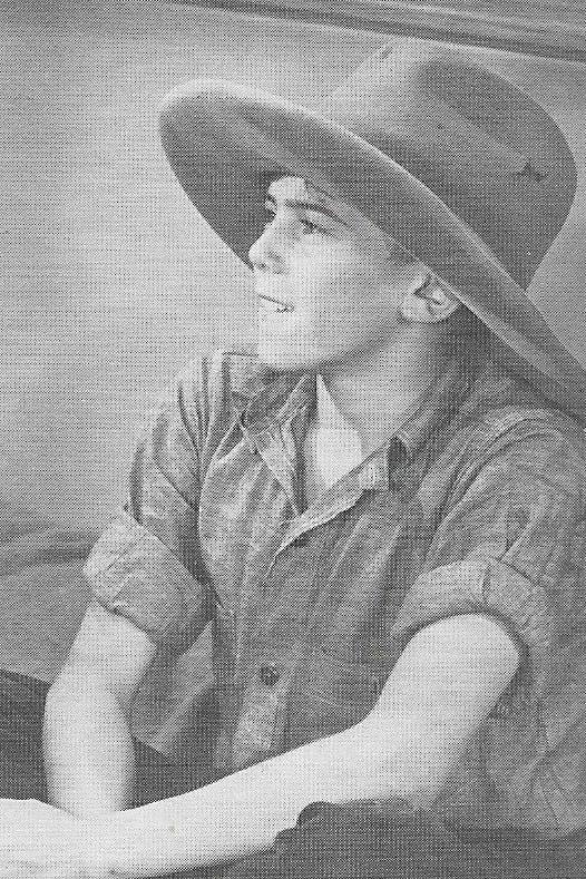 Bobby Nelson