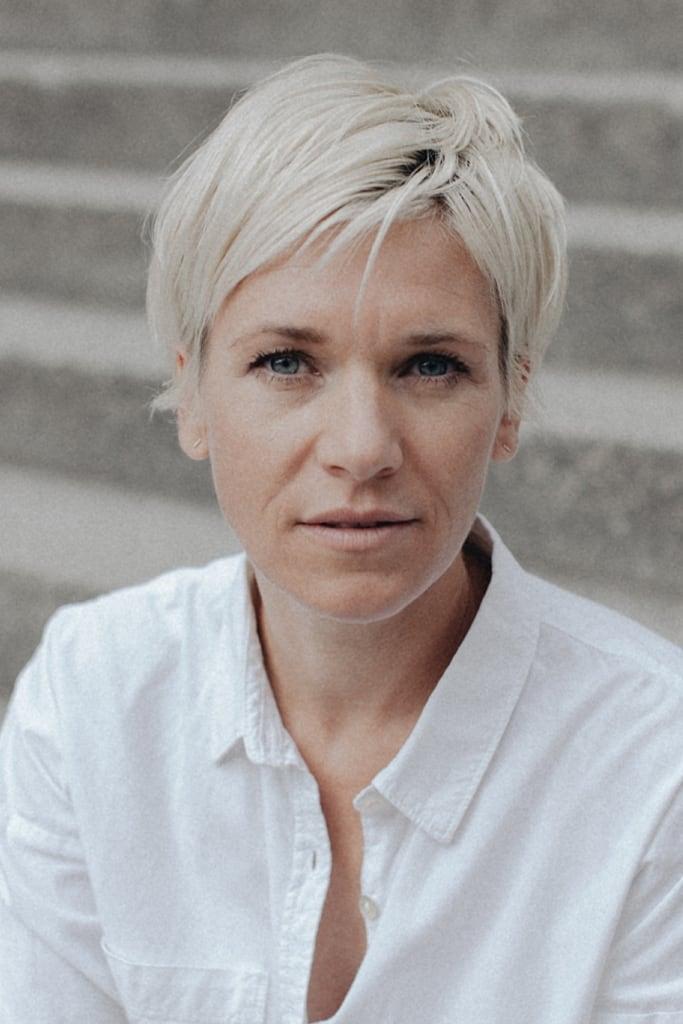 Kerstin Landsmann