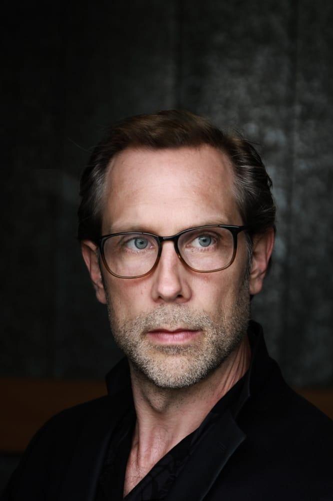 Alexander Wüst