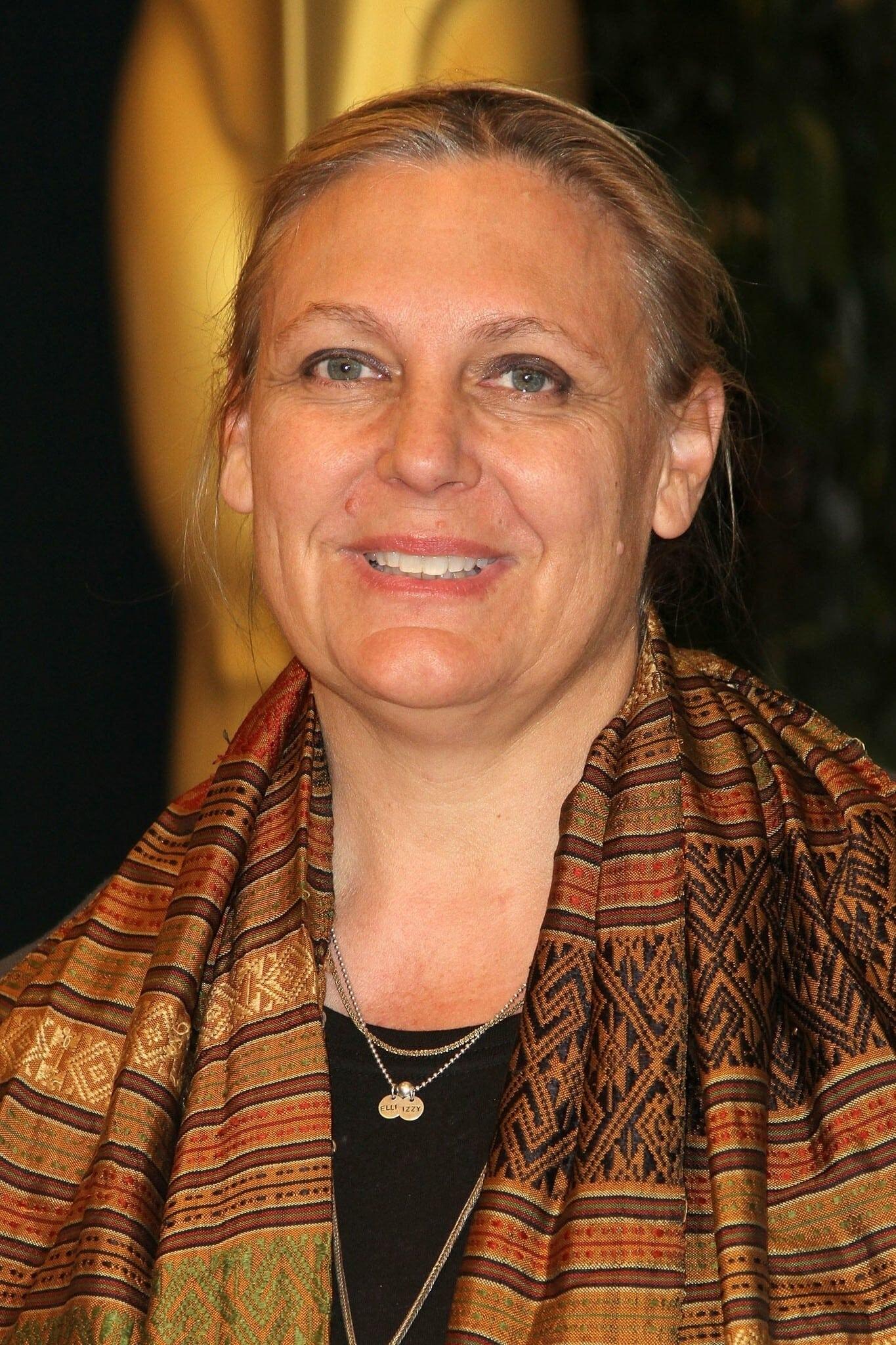 Beth A. Rubino