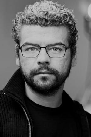 André Szankowski