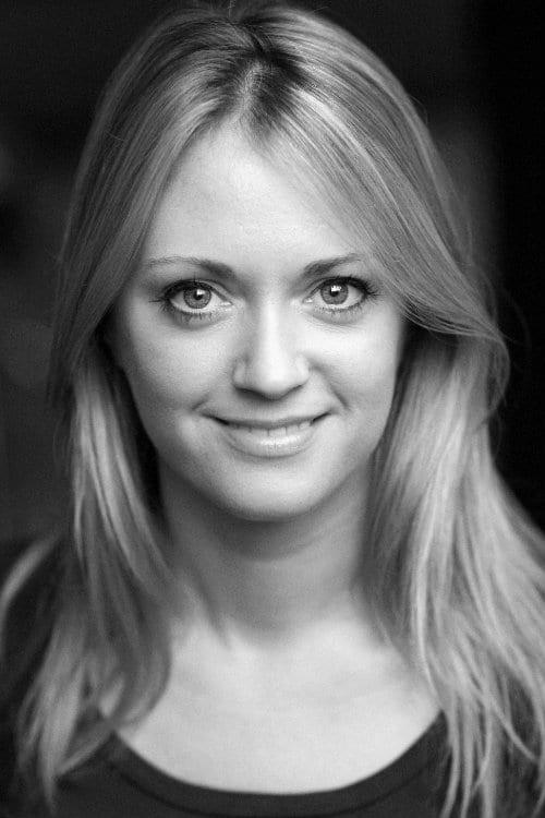 Sarah Baxendale