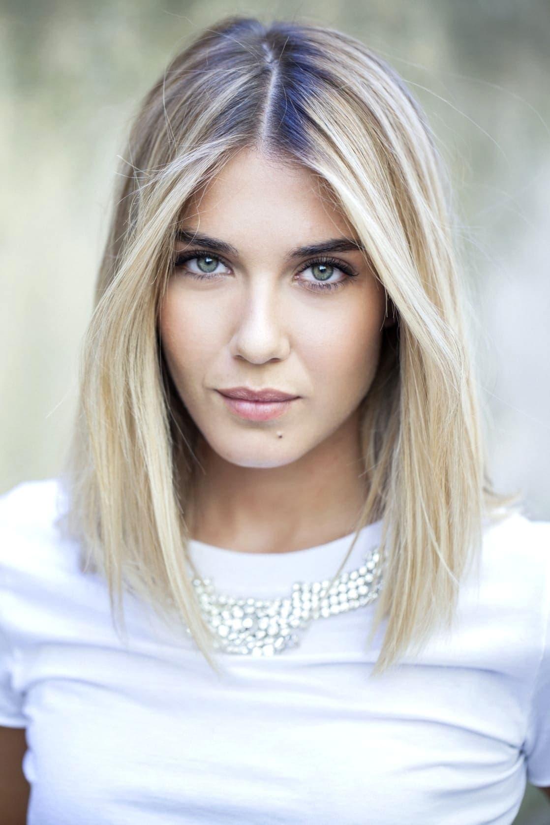 Martina Pinto