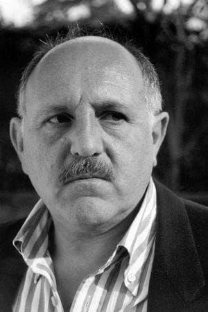 Alberto Patelli