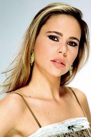 Margarita Magaña