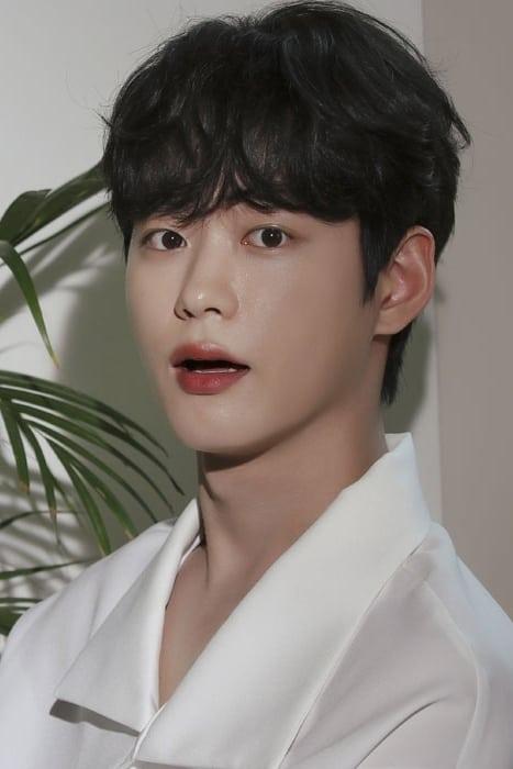 Lee Se-jin