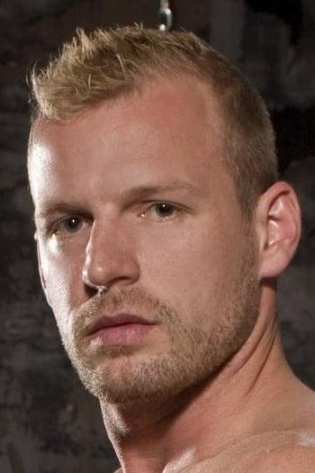 Scott Tanner