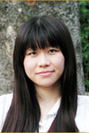 Shoko Takimoto