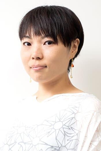 Yoko Miki
