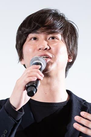 Naokado Fujiyama