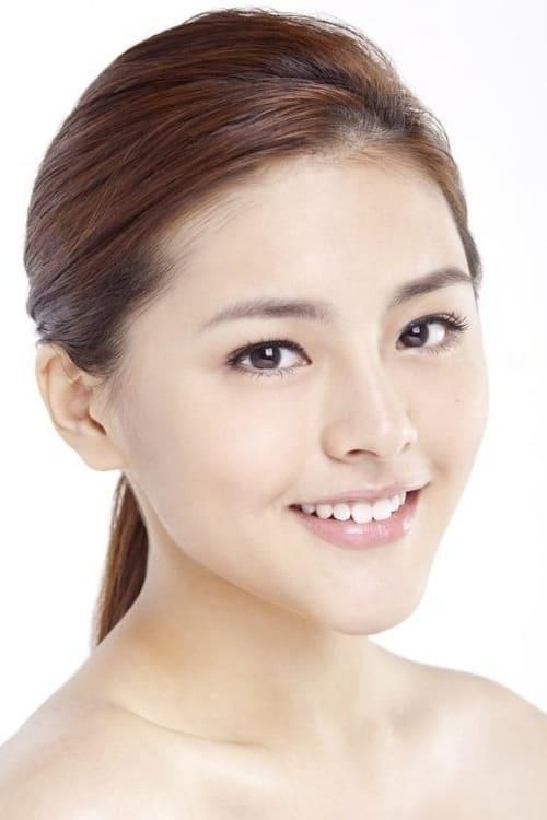 Kabby Hui