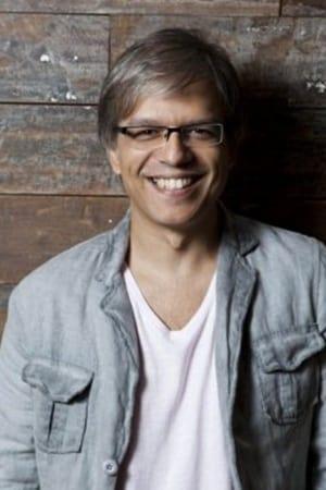 Victor Pozas
