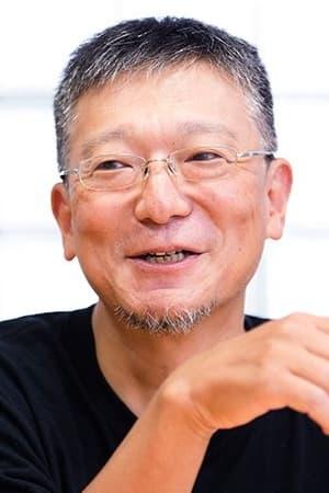 Tetsuya Nishio