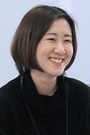 Aiko Minowa