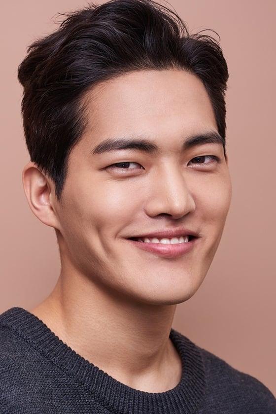 Kim Gun-woo