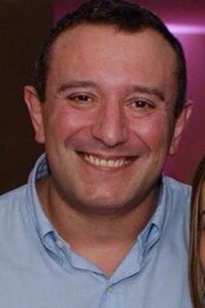 Eduardo La Cava