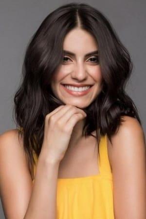 Bárbara López