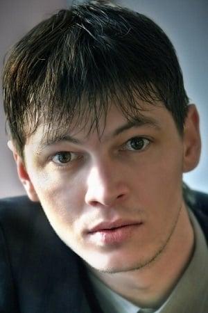 Alexey Chernykh