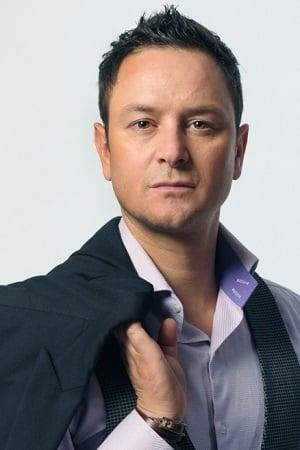 Aleksey Grishin