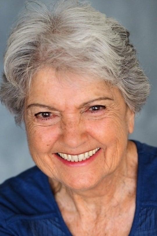 Francine Olivier