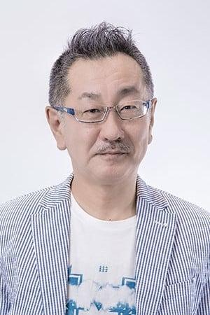 Hajime Hyakkoku