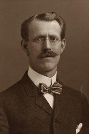 Edward Stratemeyer