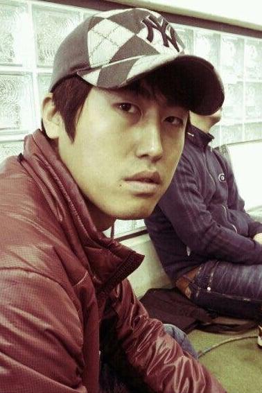 Choi Yoon-sang