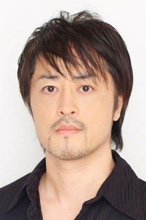 Sugiyama Mike