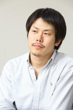 Souhei Mishima