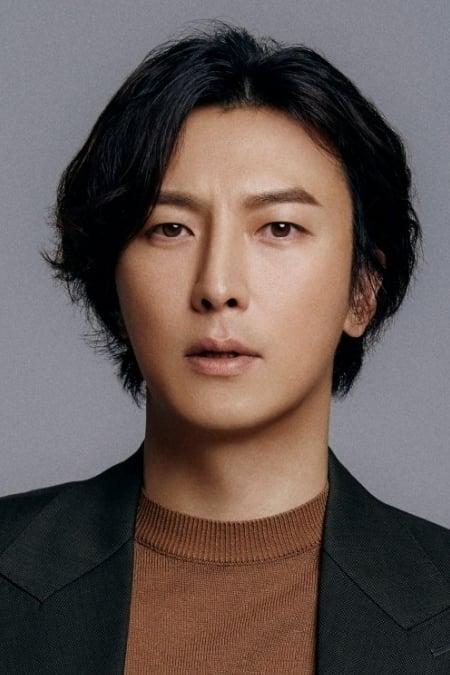 Park Gun-hyung