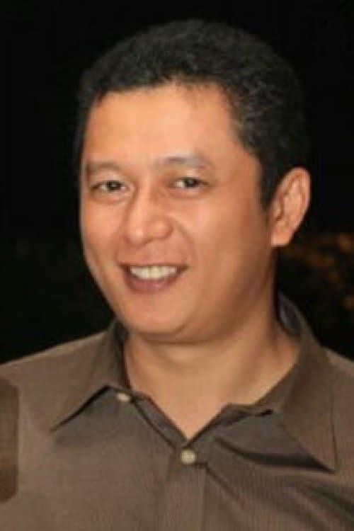 Iszur Muchtar