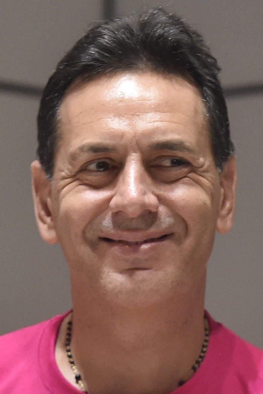 Andrea Morricone