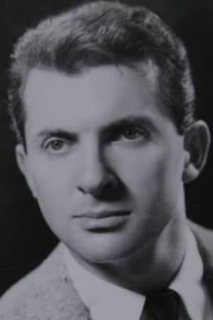 Orhan Elmas