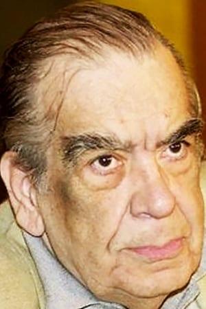 Giorgos Lazaridis