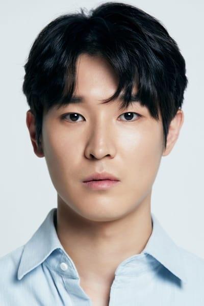 Woo Ji-hyeon