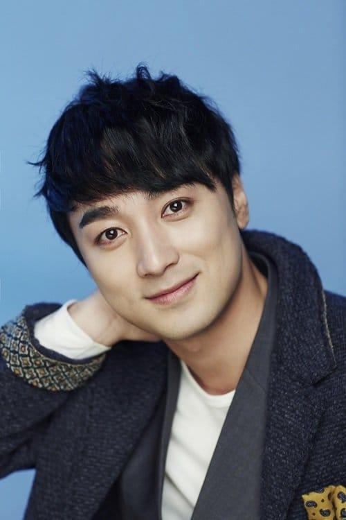 Hwang Je-sung