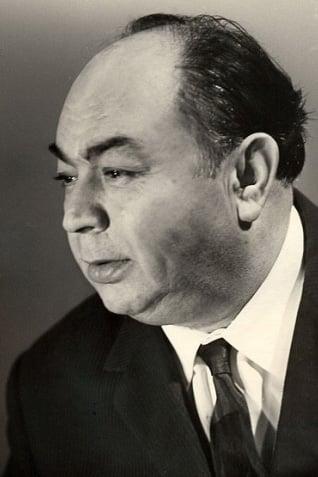 Adil Isgandarov