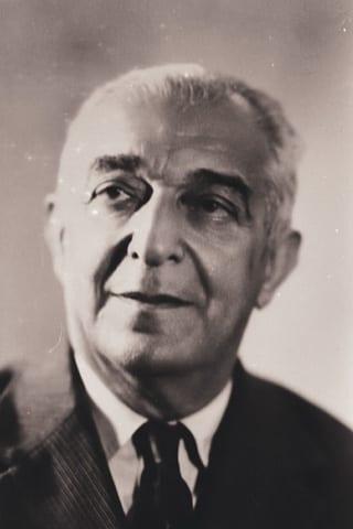 Mustafa Mardanov
