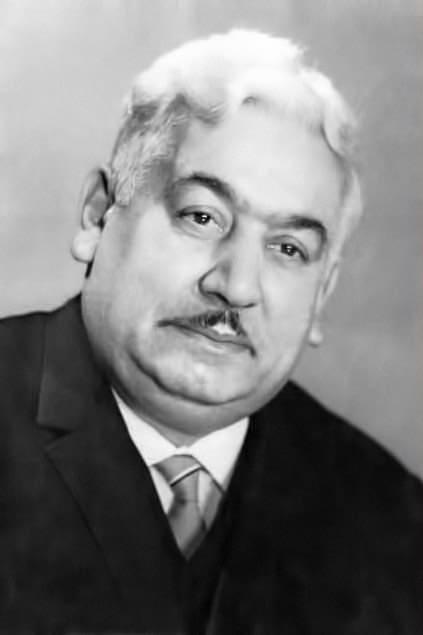 Aliagha Aghayev