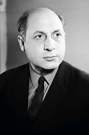 Malik Dadashov