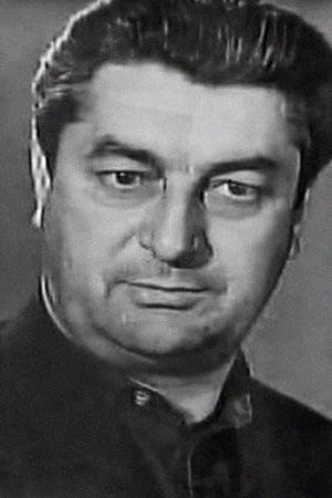 Afrasiyab Mammadov